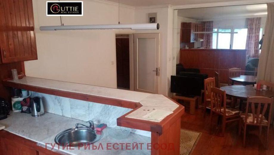 двустаен апартамент софия qtqvjw76