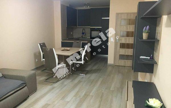 двустаен апартамент софия qtrgdkq8