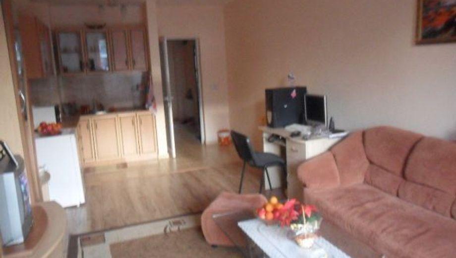 двустаен апартамент софия qvcnfmah