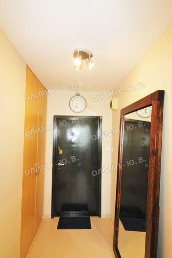 двустаен апартамент софия qvesq29y