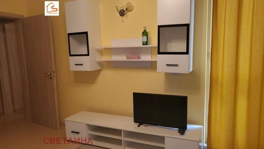 двустаен апартамент софия qvhj3uvy