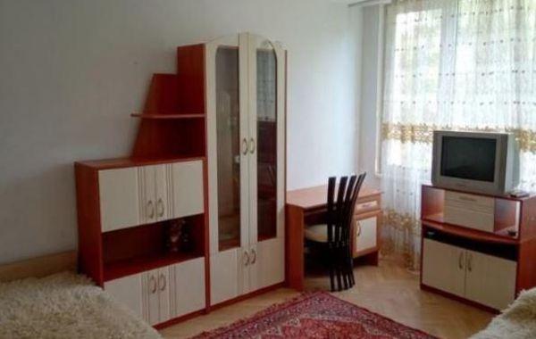 двустаен апартамент софия qwc9fx5s