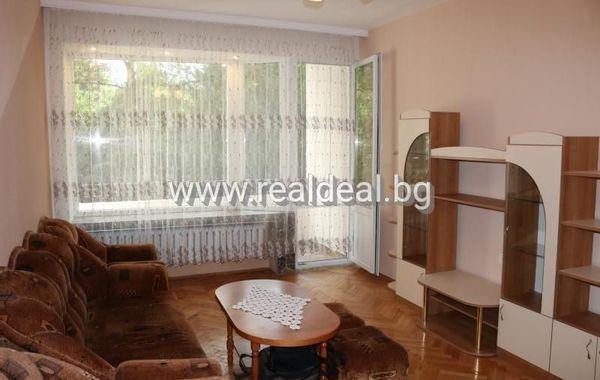 двустаен апартамент софия qwsj6vdb
