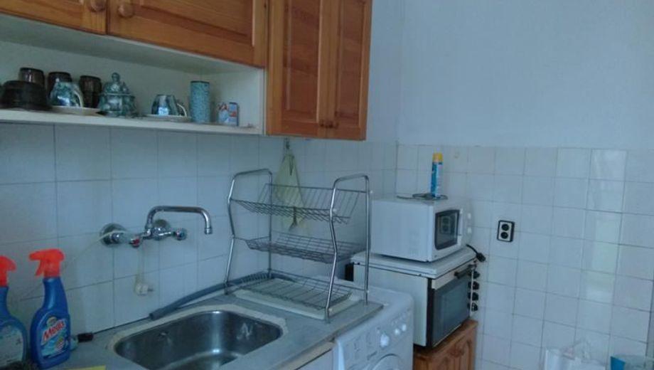 двустаен апартамент софия qx3fpg4k