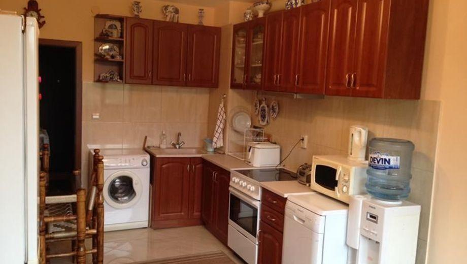 двустаен апартамент софия qxbupln9