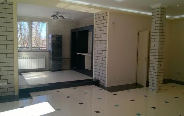 двустаен апартамент софия qxljey51