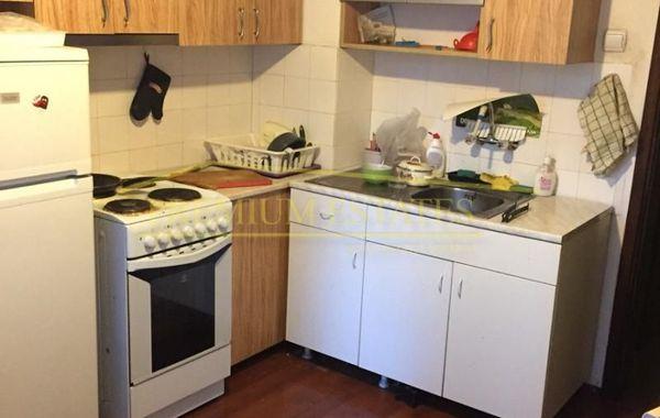 двустаен апартамент софия qyur79eu
