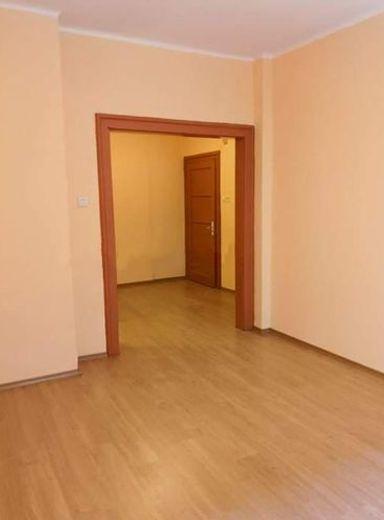 двустаен апартамент софия r166g9jh