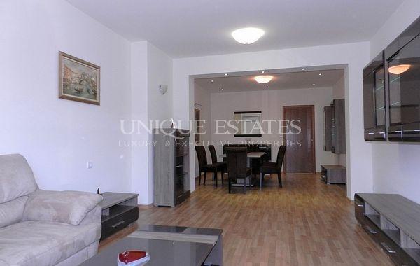 двустаен апартамент софия r1mylr5v