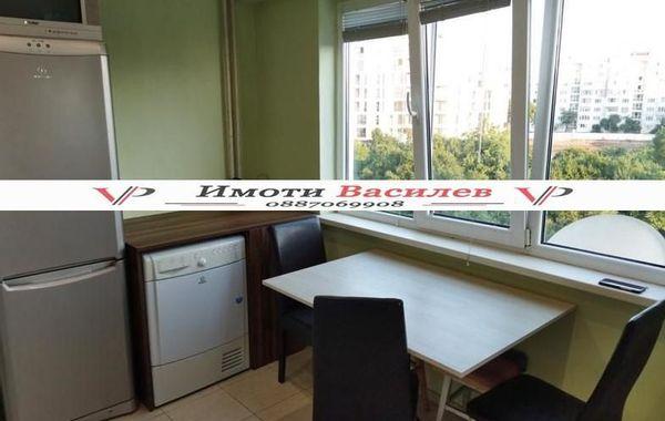 двустаен апартамент софия r1y6e24r