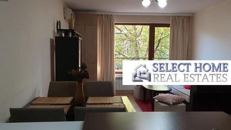 двустаен апартамент софия r22ha6tt