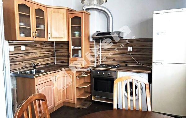 двустаен апартамент софия r36y3eyw