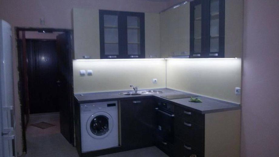 двустаен апартамент софия r3q4xkp3