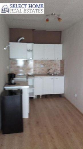 двустаен апартамент софия r4ad3k9r