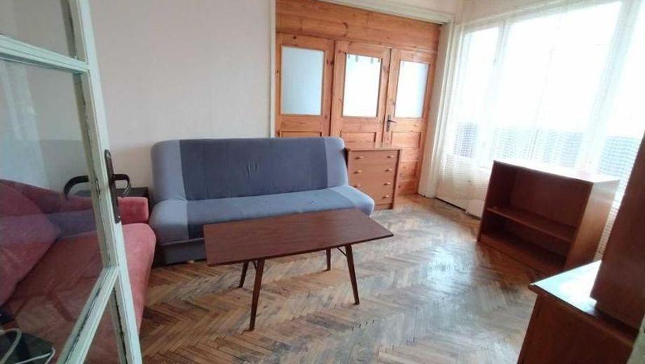 двустаен апартамент софия r4hbwyg4