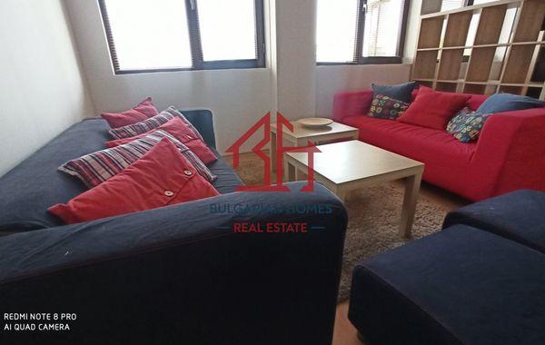 двустаен апартамент софия r4t7c8e8