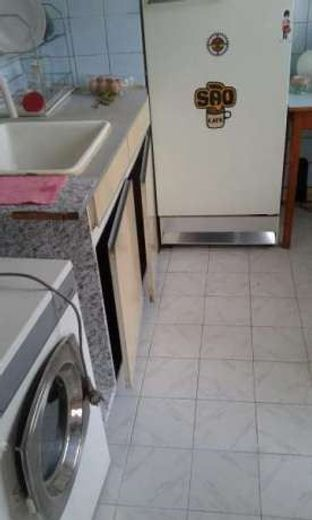 двустаен апартамент софия r4u8jpsp