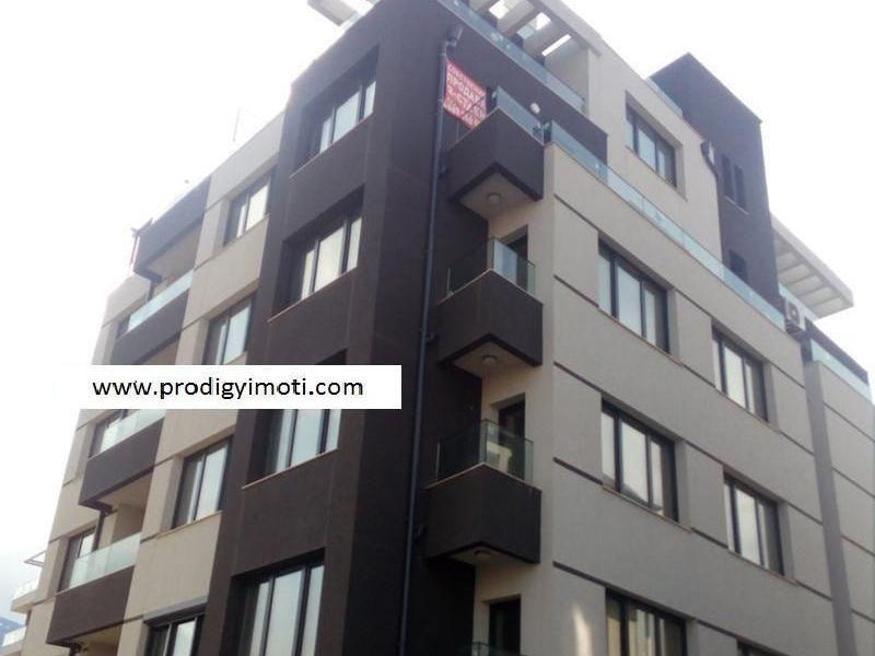 двустаен апартамент софия r51xhh6v
