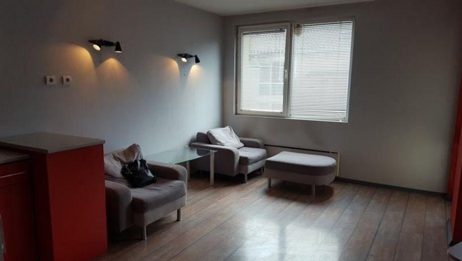 двустаен апартамент софия r54rnr4r
