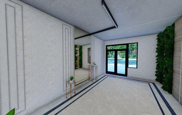 двустаен апартамент софия r5gbksdf