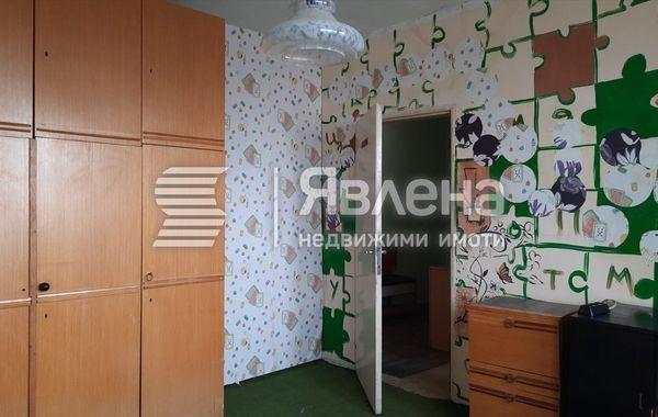 двустаен апартамент софия r5nq22fb