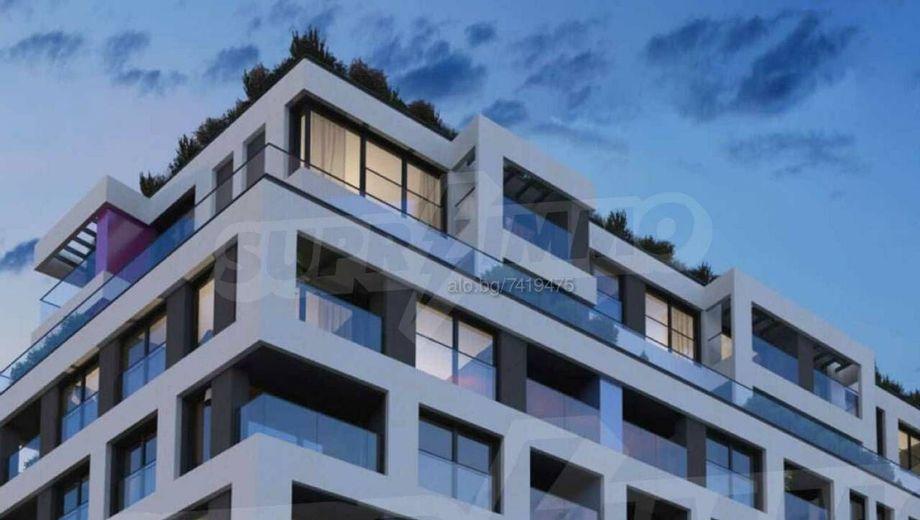двустаен апартамент софия r5tkbamn