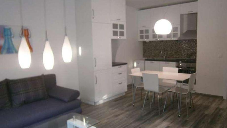 двустаен апартамент софия r5xmggx9