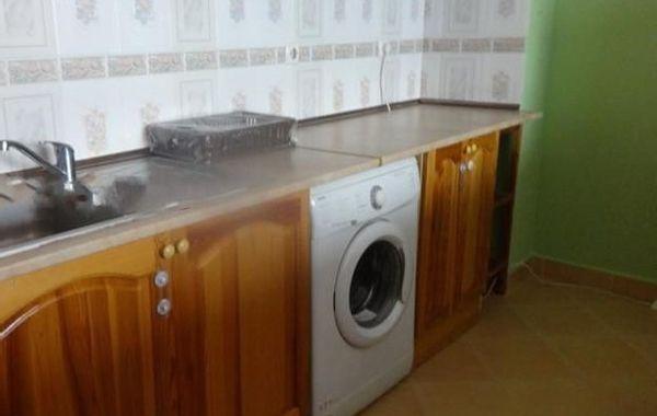 двустаен апартамент софия r6hj369x