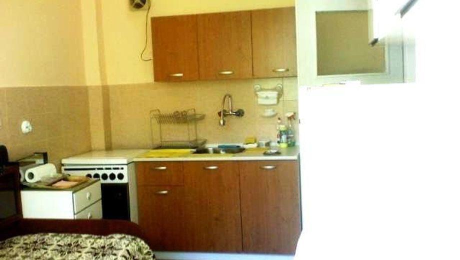 двустаен апартамент софия r6th8c7l
