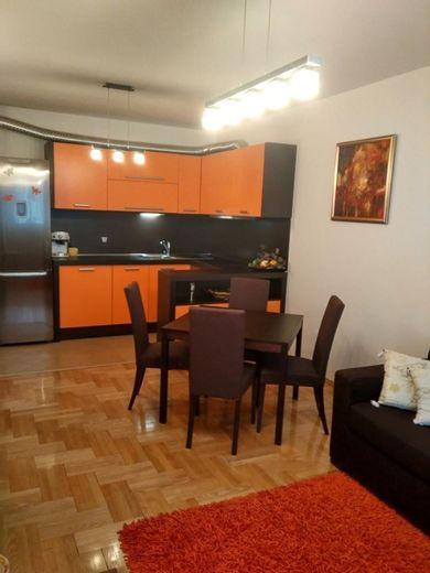 двустаен апартамент софия r7e2fmqv