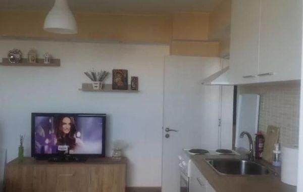 двустаен апартамент софия r7vxxbxn