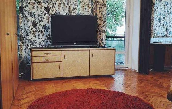 двустаен апартамент софия r8cyp347