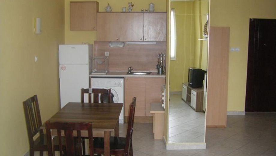 двустаен апартамент софия r8r5h2ym