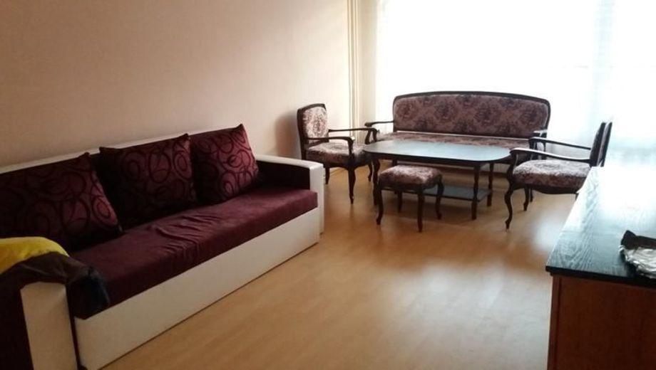 двустаен апартамент софия r99g44wj