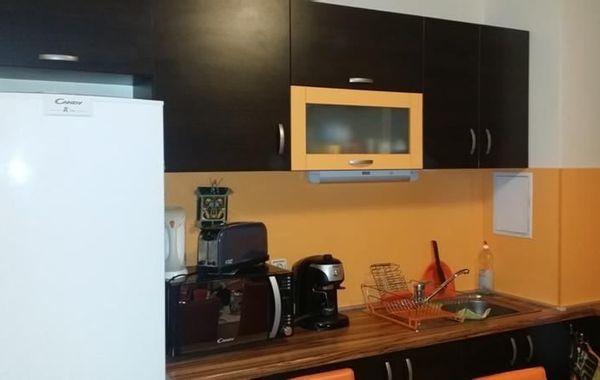 двустаен апартамент софия r9f855xv
