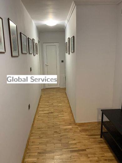 двустаен апартамент софия r9g7lqk2