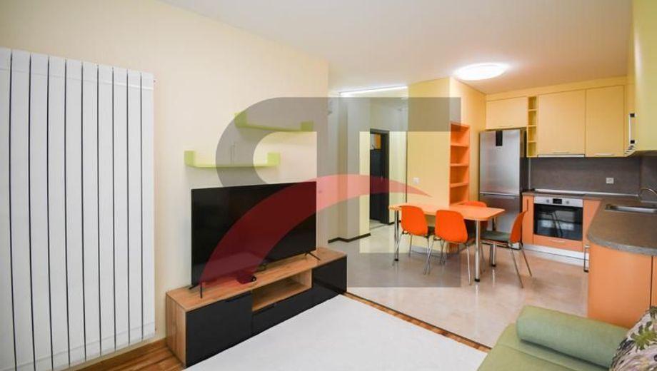 двустаен апартамент софия r9mk7lss