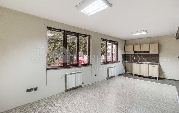 двустаен апартамент софия r9mrxftq