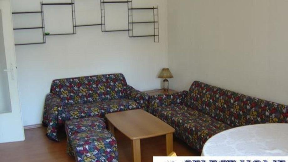 двустаен апартамент софия r9x7714f