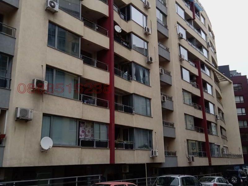 двустаен апартамент софия ran2xwr5