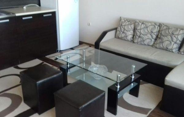 двустаен апартамент софия raxgsd3v