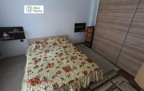 двустаен апартамент софия rb21rg58