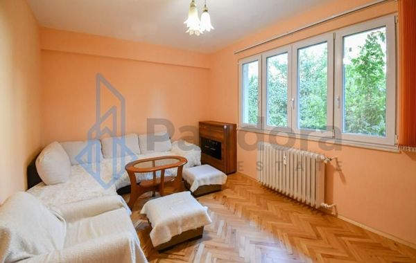 двустаен апартамент софия rc426827