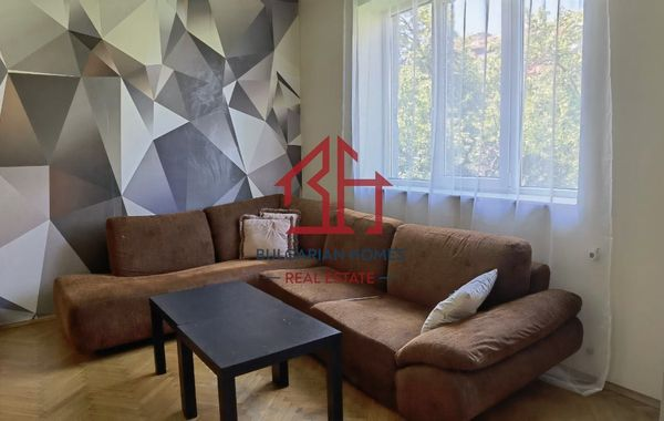двустаен апартамент софия rcb3nk5g