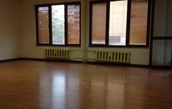 двустаен апартамент софия rcgdc78q