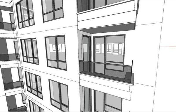 двустаен апартамент софия rcmedv19