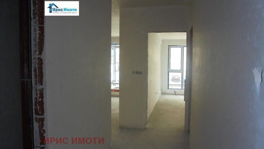 двустаен апартамент софия rcmu581c