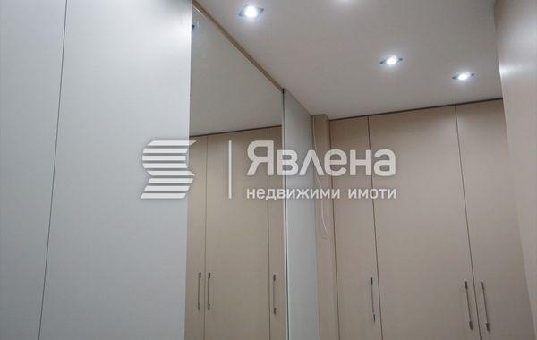 двустаен апартамент софия rcsjhkqn