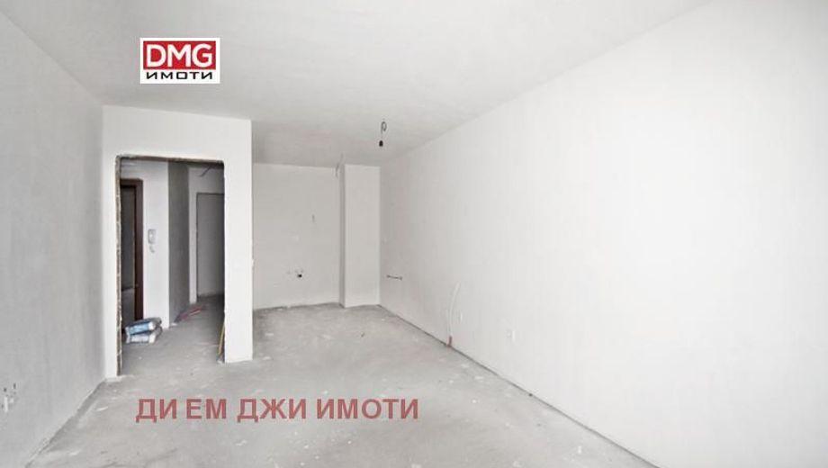 двустаен апартамент софия rcwkaxrx