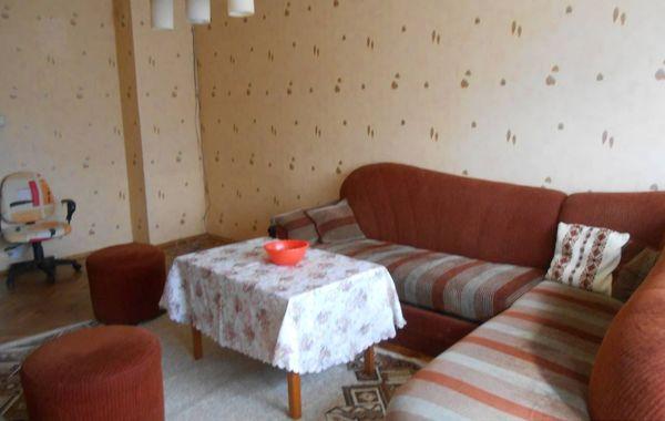 двустаен апартамент софия rcwmcr7h